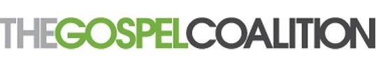 the_gospel_coalition_-_banner