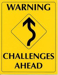 warning_200_259_84_c1